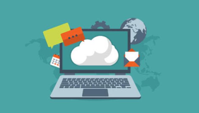 华胜天成:为企业级用户打造异构混合多云管理平台